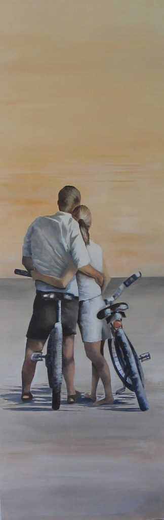 petite-pause-a-bicyclette